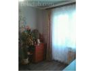 1-комнатная Комсомольский проспект 5 6 за 14 000 руб/мес
