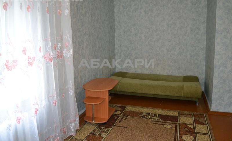 1-комнатная Семафорная Предмостная площадь за 15000 руб/мес фото 2