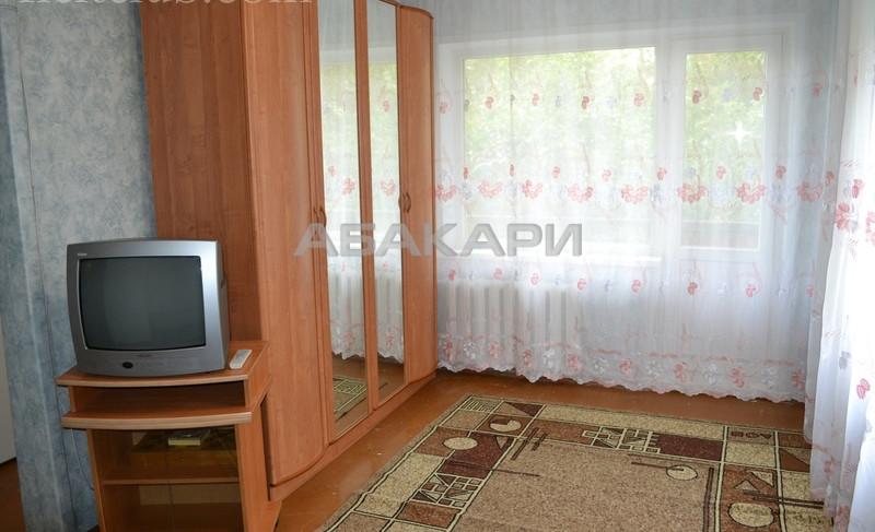 1-комнатная Семафорная Предмостная площадь за 15000 руб/мес фото 3
