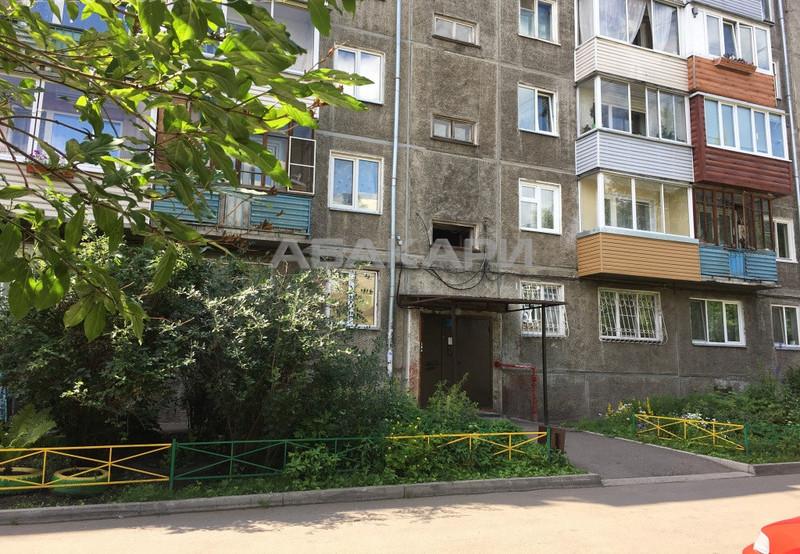 2-комнатная Тотмина Северо-Западный мкр-н за 13000 руб/мес фото 1