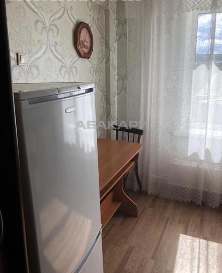 1-комнатная Гусарова Северо-Западный мкр-н за 15000 руб/мес фото 14