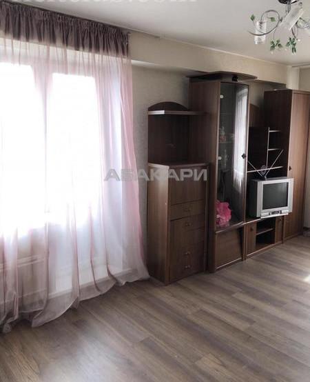 1-комнатная Гусарова Северо-Западный мкр-н за 15000 руб/мес фото 2