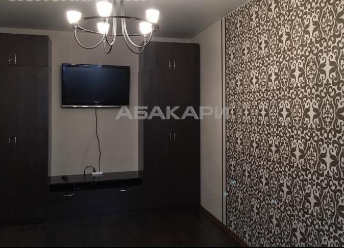 1-комнатная Попова Ботанический мкр-н за 16000 руб/мес фото 7