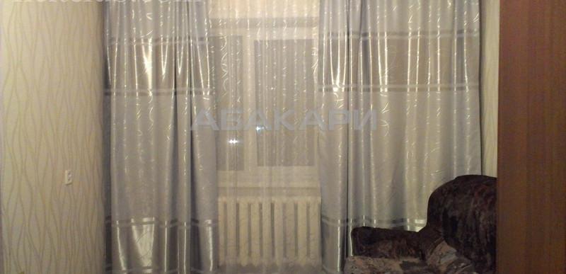 гостинка Коммунальная Родина к-т за 10000 руб/мес фото 1
