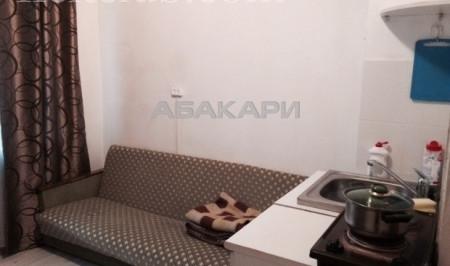 гостинка Семафорная Эпицентр к-т за 10000 руб/мес фото 2
