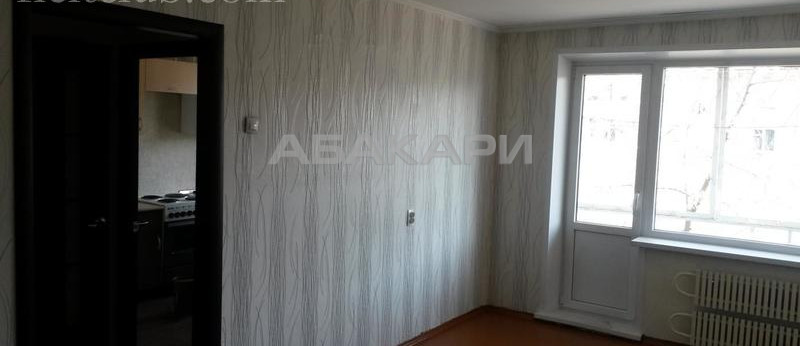 1-комнатная Побежимова Затон за 12000 руб/мес фото 5