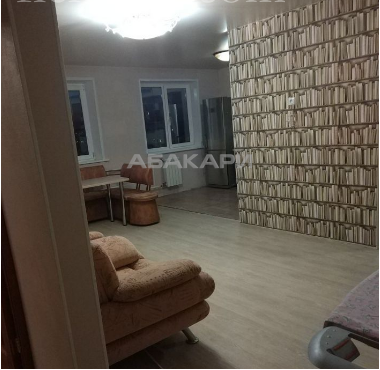 3-комнатная Борисевича Новая Базаиха мкр-н за 20000 руб/мес фото 9