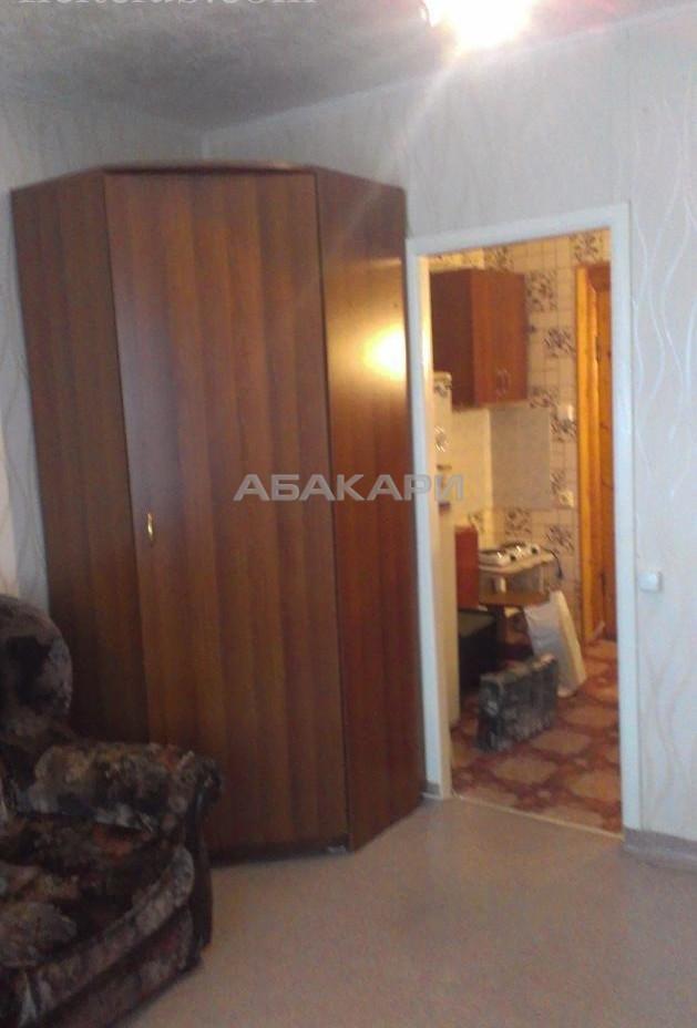 гостинка Коммунальная Родина к-т за 10000 руб/мес фото 2