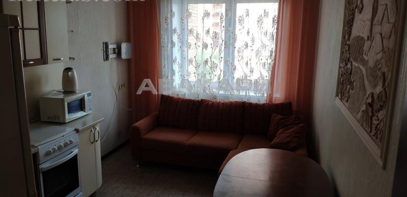 1-комнатная Борисова  за 14500 руб/мес фото 2