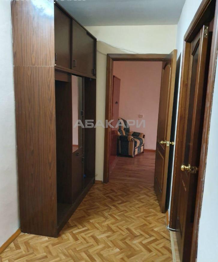 2-комнатная проспект Мира Центр за 20000 руб/мес фото 3