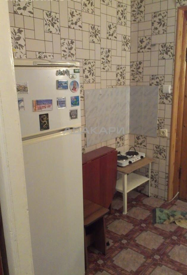 гостинка Коммунальная Родина к-т за 10000 руб/мес фото 4