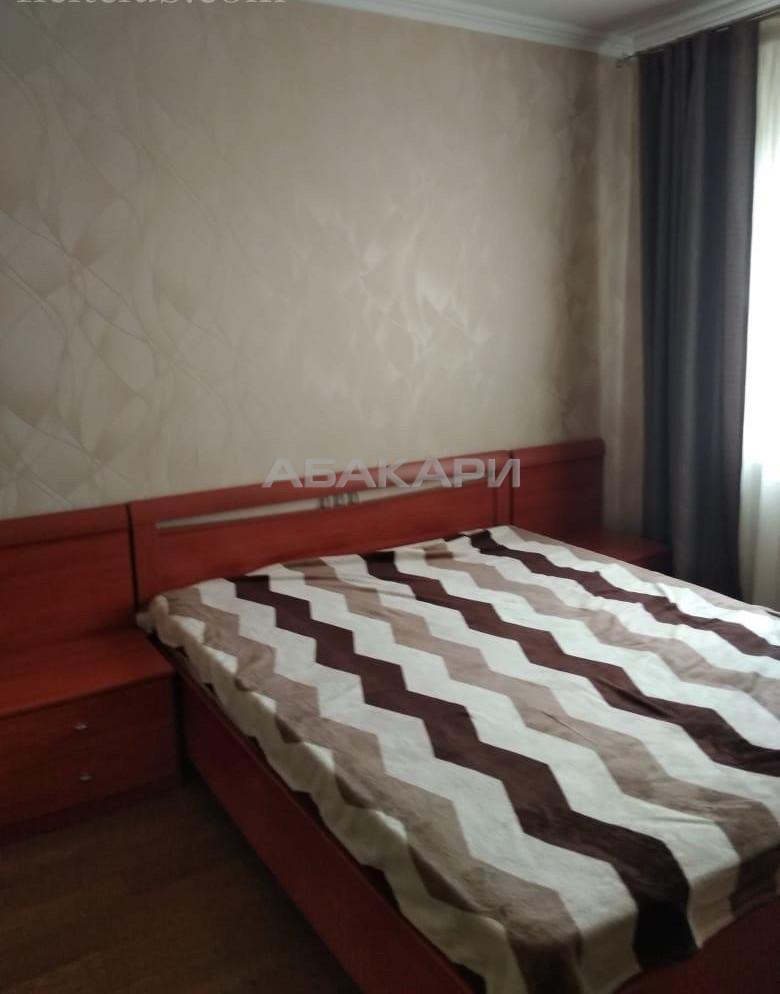 2-комнатная 78-й Добровольческой Бригады Взлетка мкр-н за 29000 руб/мес фото 7