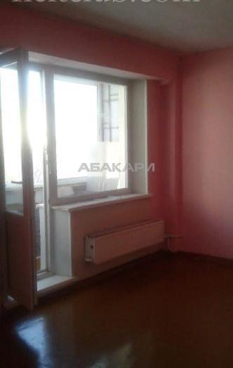1-комнатная 9 Мая Северный мкр-н за 12000 руб/мес фото 2
