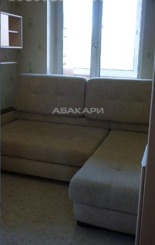 3-комнатная Софьи Ковалевской Студгородок ост. за 23000 руб/мес фото 5