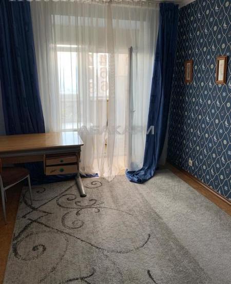 3-комнатная Чкалова Студгородок ост. за 55000 руб/мес фото 1