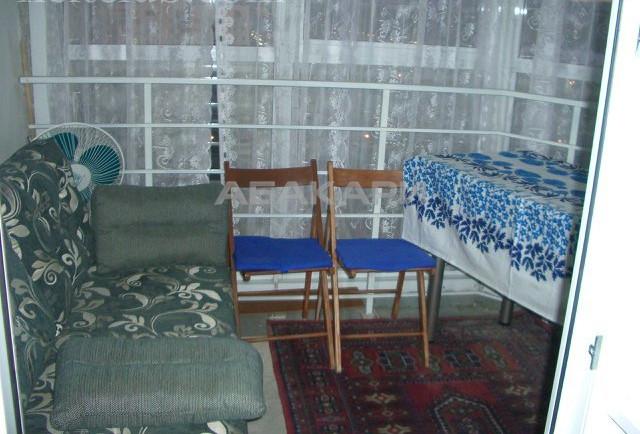 1-комнатная 9 Мая Планета ост. за 23000 руб/мес фото 8