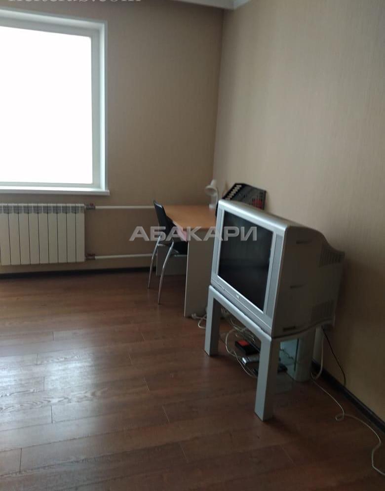 2-комнатная 78-й Добровольческой Бригады Взлетка мкр-н за 29000 руб/мес фото 9
