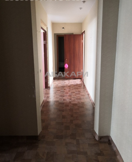 3-комнатная Норильская Мясокомбинат ост. за 18000 руб/мес фото 5