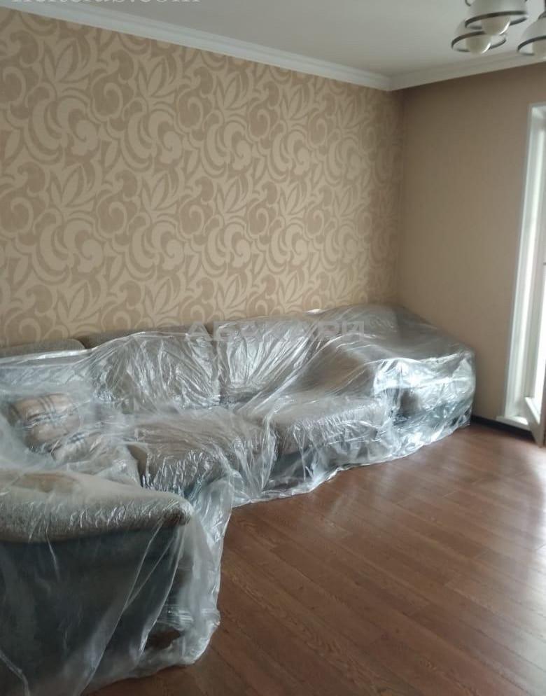 2-комнатная 78-й Добровольческой Бригады Взлетка мкр-н за 29000 руб/мес фото 2