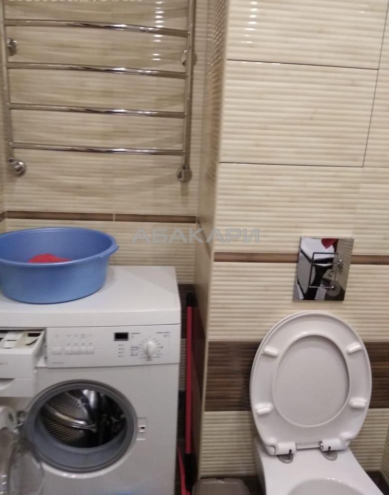 2-комнатная 78-й Добровольческой Бригады Взлетка мкр-н за 29000 руб/мес фото 4