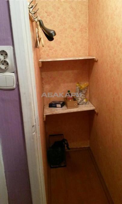 1-комнатная 9 Мая Северный мкр-н за 13000 руб/мес фото 6