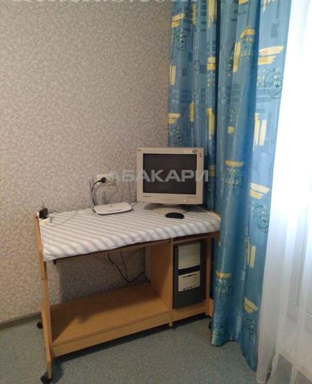 комната Щорса Первомайский мкр-н за 7000 руб/мес фото 8