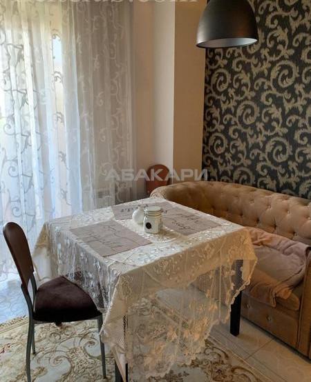 3-комнатная Чкалова Студгородок ост. за 55000 руб/мес фото 18
