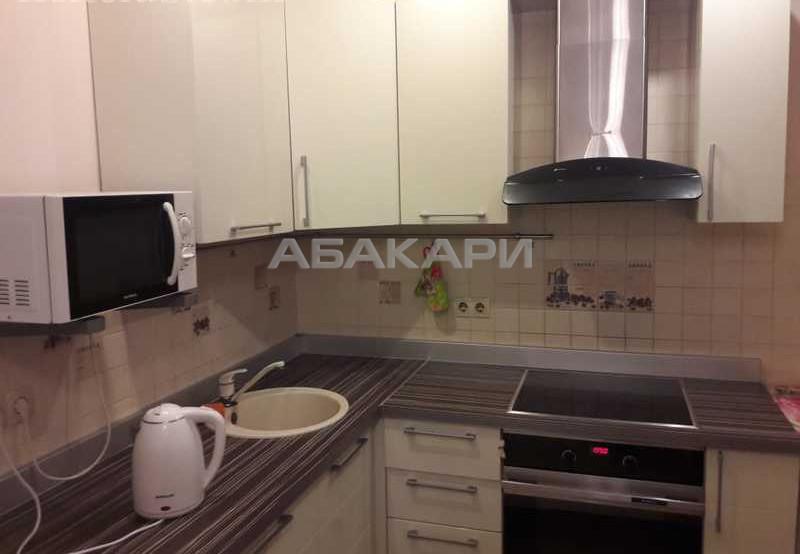 1-комнатная Гусарова Ветлужанка мкр-н за 17000 руб/мес фото 6