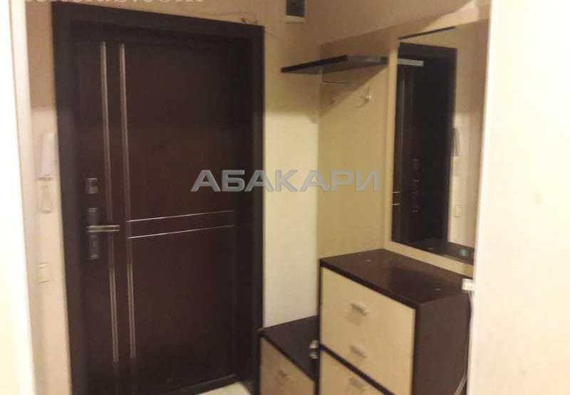 1-комнатная Гусарова Ветлужанка мкр-н за 17000 руб/мес фото 7