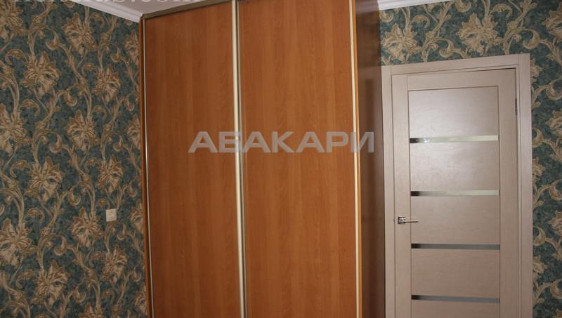 2-комнатная Лиственная Ботанический мкр-н за 17000 руб/мес фото 4