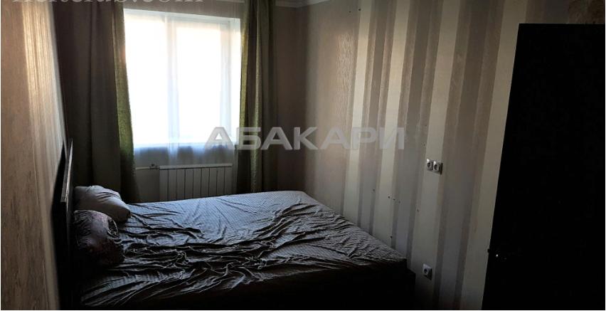 2-комнатная Дубровинского Центр за 22000 руб/мес фото 5