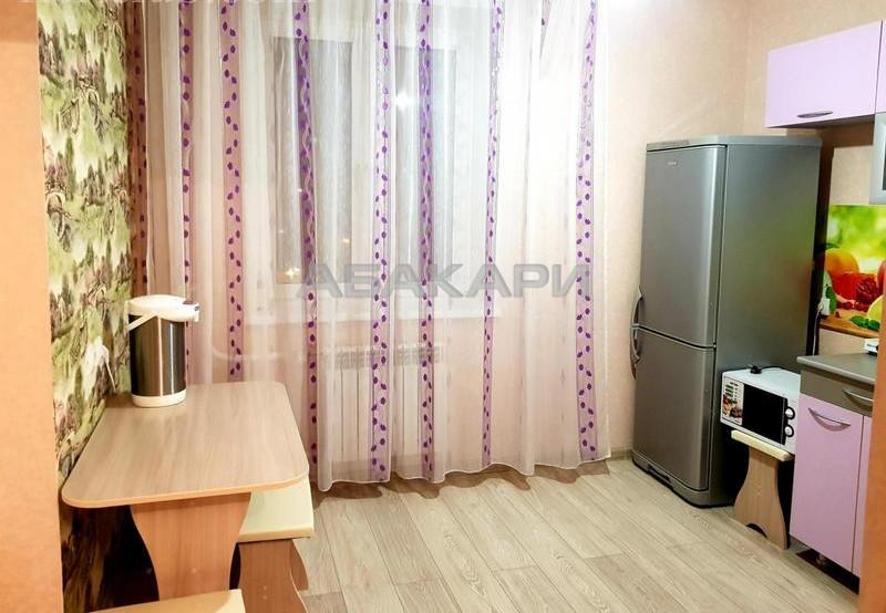 1-комнатная Вильского БСМП ост. за 19000 руб/мес фото 4