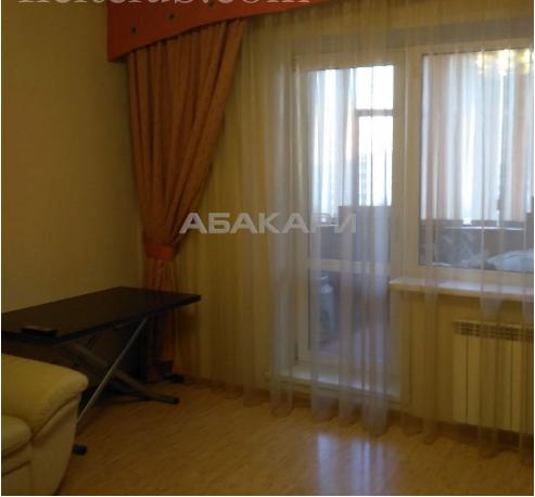 2-комнатная проспект Металлургов С. Лазо ул. за 20000 руб/мес фото 1