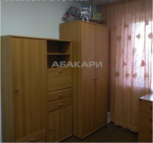 2-комнатная проспект Металлургов С. Лазо ул. за 20000 руб/мес фото 2