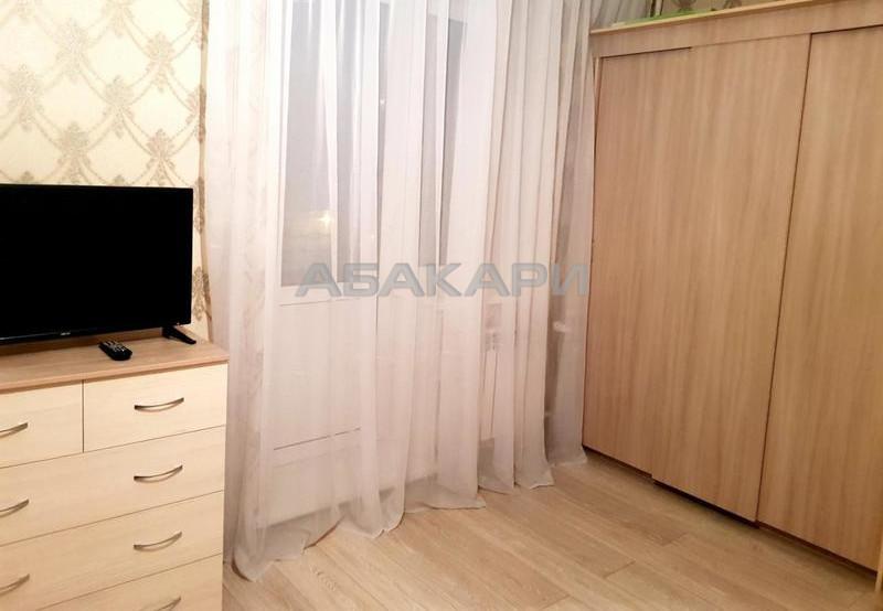 1-комнатная Вильского БСМП ост. за 19000 руб/мес фото 1