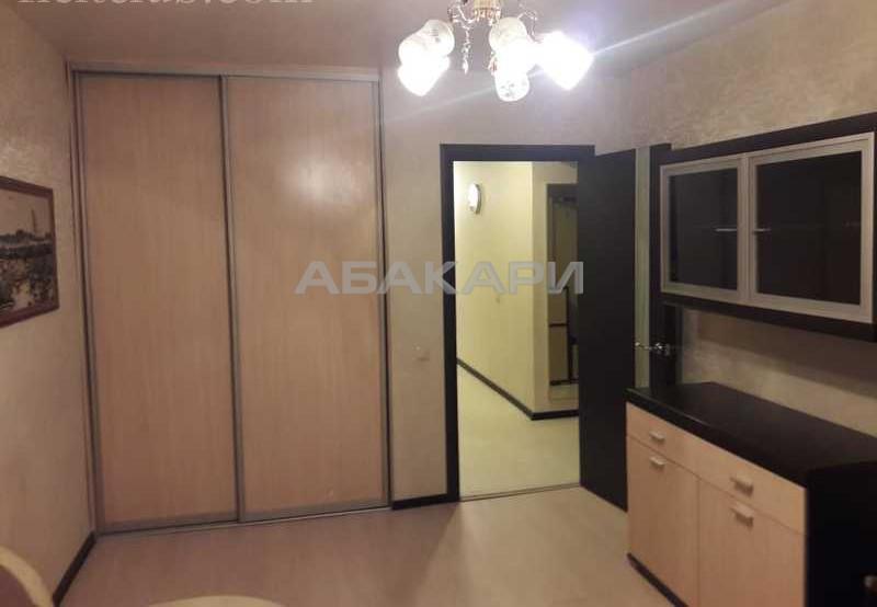 1-комнатная Гусарова Ветлужанка мкр-н за 17000 руб/мес фото 2