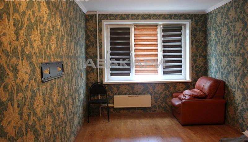 2-комнатная Лиственная Ботанический мкр-н за 17000 руб/мес фото 5
