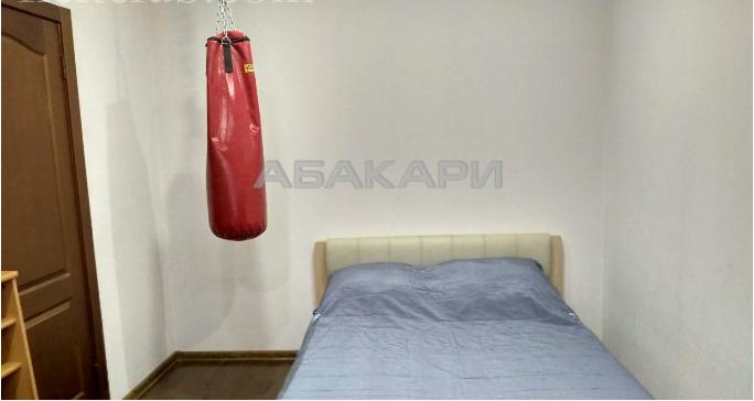 2-комнатная проспект Металлургов С. Лазо ул. за 20000 руб/мес фото 6