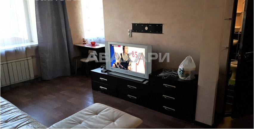 2-комнатная Дубровинского Центр за 22000 руб/мес фото 7