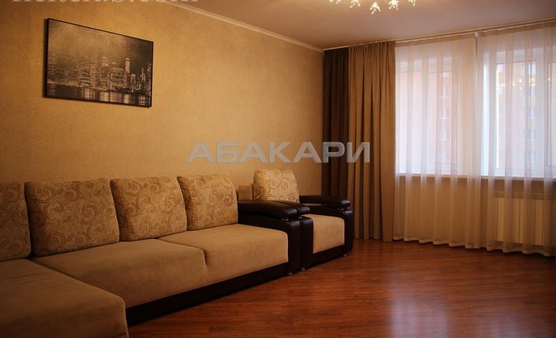 2-комнатная Водопьянова Северный мкр-н за 35000 руб/мес фото 19