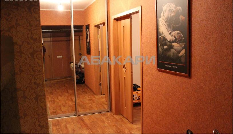 1-комнатная Урванцева Северный мкр-н за 18000 руб/мес фото 1