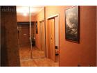 1-комнатная Урванцева 10 6 за 17 000 руб/мес