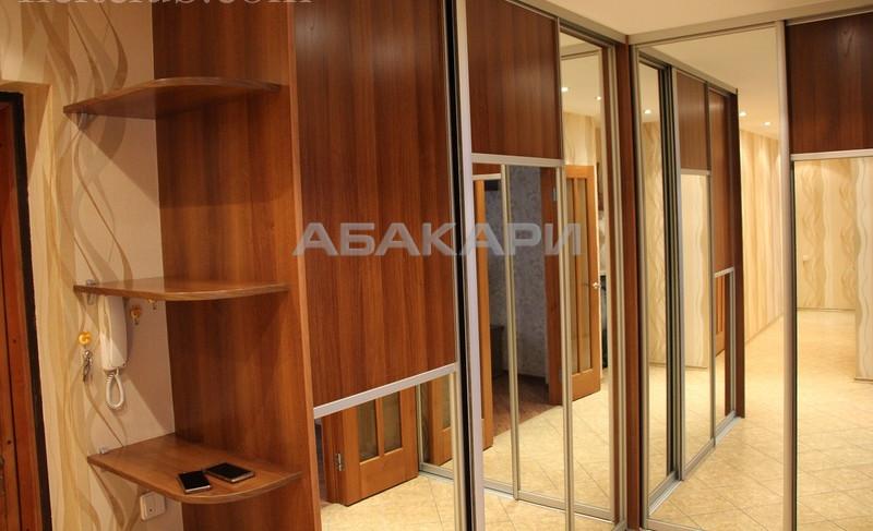 2-комнатная Водопьянова Северный мкр-н за 35000 руб/мес фото 27
