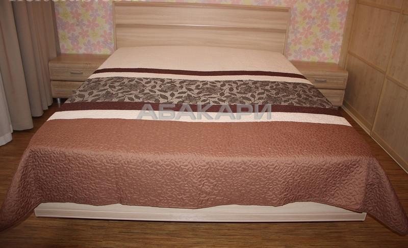 2-комнатная Водопьянова Северный мкр-н за 35000 руб/мес фото 21