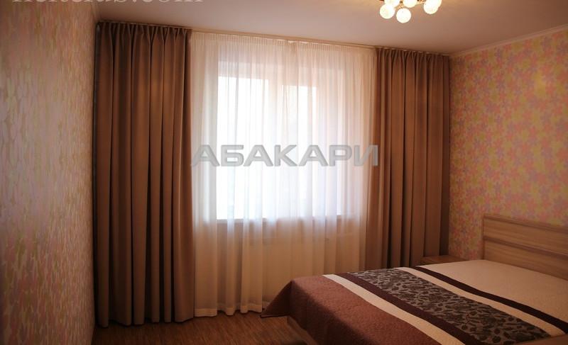 2-комнатная Водопьянова Северный мкр-н за 35000 руб/мес фото 12
