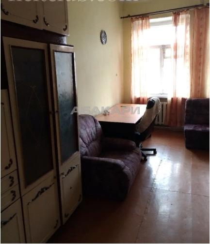 2-комнатная Обороны Центр за 20000 руб/мес фото 4
