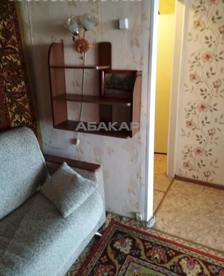 2-комнатная Высотная БСМП ост. за 16000 руб/мес фото 6