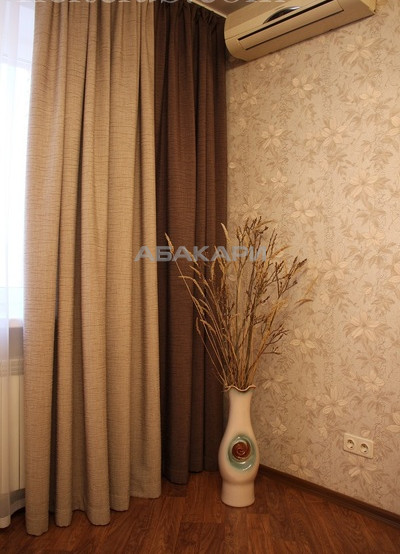 2-комнатная Водопьянова Северный мкр-н за 35000 руб/мес фото 16
