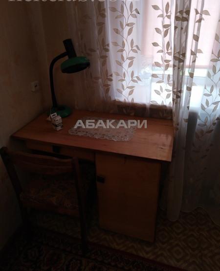 2-комнатная Высотная БСМП ост. за 16000 руб/мес фото 5