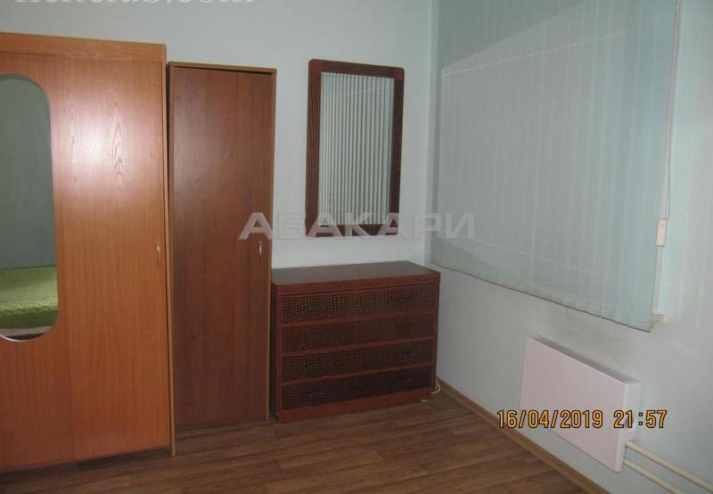 2-комнатная Академика Киренского Студгородок ост. за 23000 руб/мес фото 1